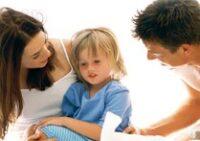 Epilepsie-Alarm und Bettpräsenzmelder