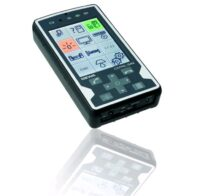 GEWA Abilia Umfeldsteuerung Control Omni (IR-Sender)