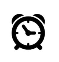 Arbeitspauschale 4 - Anpassung/Nachbearbeitung Kommunikationsoberfläche