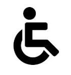 Installationspaket 5 - Anpassung Rollstuhlsondersteuerung
