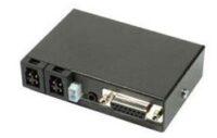 DX-ARC-SWB Switchbox