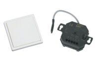Eldat-Easywave Lichtsteuerungsset RS12