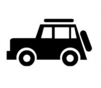 Fahrtkosten - Kilometerpauschale