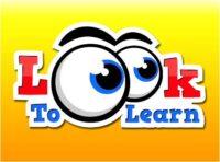 LookToLearn Basismodul