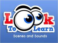 LookToLearn Erweiterungsmodul (ScenesAndSounds)