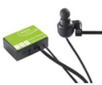 mo-Vis Micro-Joystick Omni