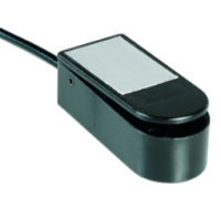 Micro Light Taster