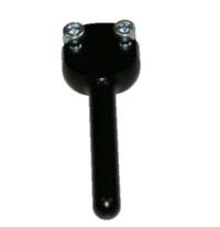 R-Net Omni Display-Adapter, 10 mm