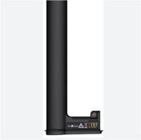 GridPack13/Neos13 ADS Wechsel- und Zusatzakku