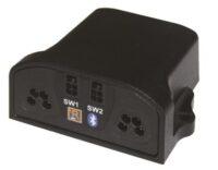 R-Net PC-Bluetooth-Mausmodul Typ A