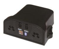 R-Net PC-Bluetooth-Mausmodul Typ B