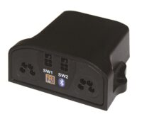 R-Net PC-Bluetooth-Mausmodul Typ iOS