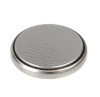 Eldat-Easywave Ersatzbatterie