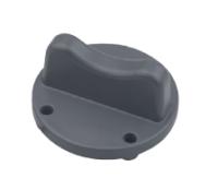 Eldat-Easywave Gehäuseschlüssel für Batteriewechsel