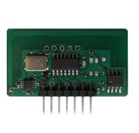 Eldat-Easywave Sendemodul RTM08