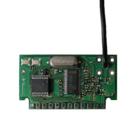 Eldat-Easywave Transceivermodul RTRM08
