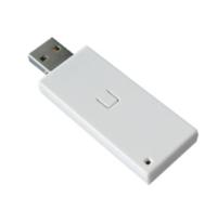 Eldat-Easywave USB-Funkmodul RX09, 64-Kanal