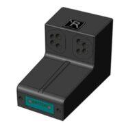 Remote-Button-Interface, Adapter für Zusatztaster R-Net