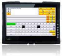 GridPack13/SF/ADS WIN®, Text und Symbol, Grundversion