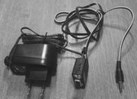 MultiSwitch Atemsensor Systemkabel