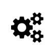 Montagepaket 4 - Pauschale Reparatur und Montage Türöffner/Antriebe