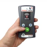 AssistX-Mobil-Empfänger RX4