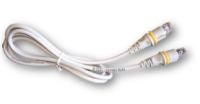 IR-Bettsteuerungsmodul STIG8 Kabel