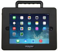 Schutzhülle iAdapter für iPad Air 2®
