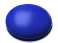 SimplyWorks Switch 125 mm, blau