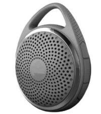 Bluetooth-Lautsprecher für Talker und Smartphone