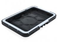 Pokini A8 Tablet-PC Bereitschaftstasche
