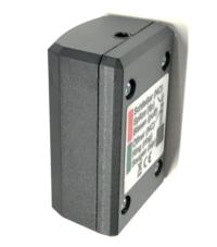 AssistX-Mobil-Sensortester
